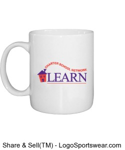 LEARN Coffee Mug Design Zoom